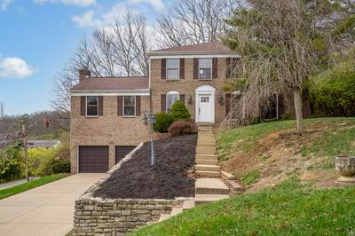2048 AMSTERDAM RD, Crescent Springs, KY 41017 - Photo 2