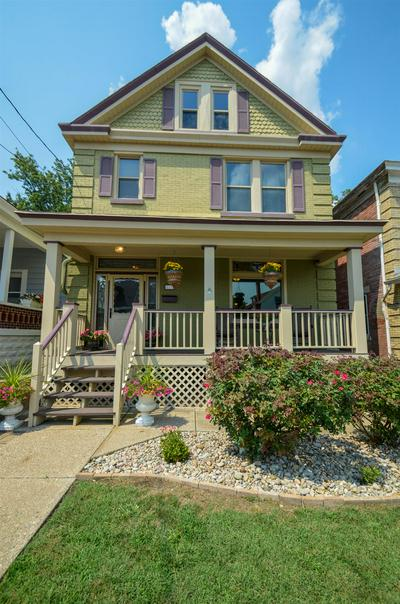 111 16TH ST, Newport, KY 41071 - Photo 1