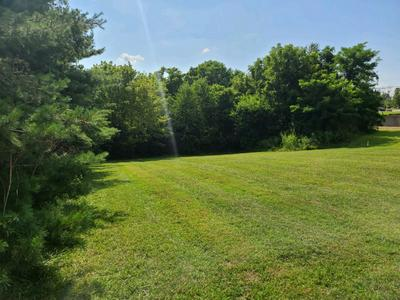 35 WILORN DR, Dry Ridge, KY 41035 - Photo 2