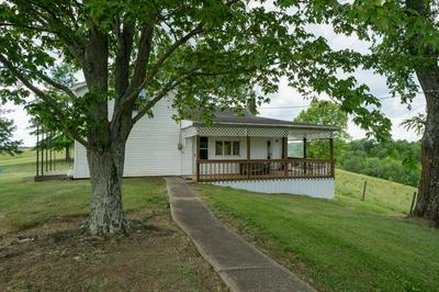 9555 WARSAW RD, Dry Ridge, KY 41035 - Photo 2