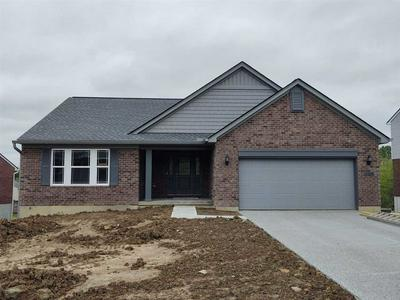 10686 BLOOMING CT # 249GL, Independence, KY 41051 - Photo 1