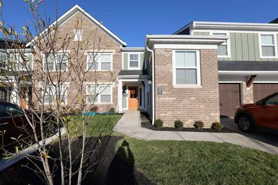 2110 SIENA AVE # 4-203, Covington, KY 41017 - Photo 1