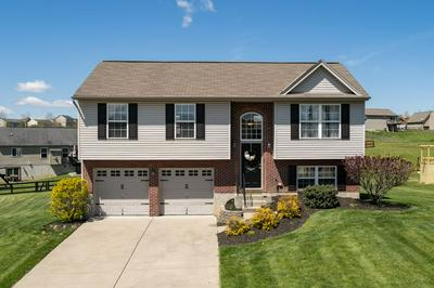 10384 CHAMBERSBURG DR, Independence, KY 41051 - Photo 1