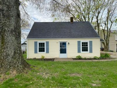833 JERSEY RIDGE RD, Maysville, KY 41056 - Photo 1