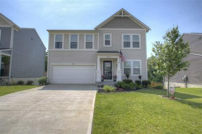 9643 SWEETWATER LN, Alexandria, KY 41001 - Photo 1