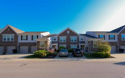 4280 COUNTRY MILL RDG, Burlington, KY 41005 - Photo 1