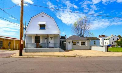 1032 BRIGHTON ST, Newport, KY 41071 - Photo 1