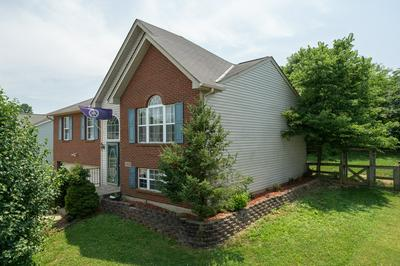 216 BRENTWOOD DR, Dry Ridge, KY 41035 - Photo 2