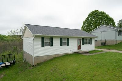 40 LAKEVIEW DR, Williamstown, KY 41097 - Photo 2