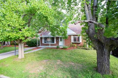 49 E RIDGE PL, Newport, KY 41071 - Photo 1