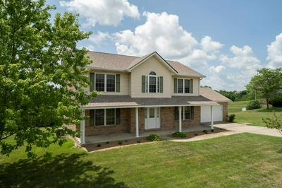 225 LEXINGTON TRL, Dry Ridge, KY 41035 - Photo 2