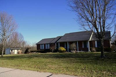 235 RIDGEWAY DR, Crittenden, KY 41030 - Photo 2