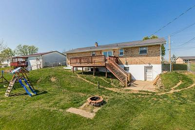 306 SOUTHERN DR, Williamstown, KY 41097 - Photo 2