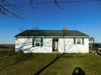 1366, CYNTHIANA, KY 41031 - Photo 2