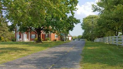 745 WALTON NICHOLSON RD, WALTON, KY 41094 - Photo 1
