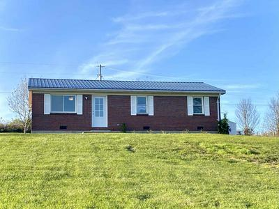 1795 SPENCER RD, Warsaw, KY 41095 - Photo 1