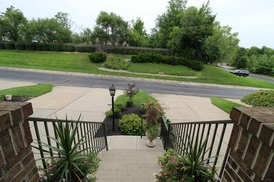 1657 CASTLE HILL LN, Fort Wright, KY 41011 - Photo 2