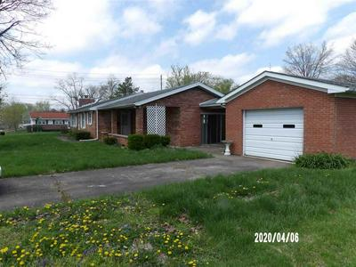 400 HAUSER ST, Falmouth, KY 41040 - Photo 2