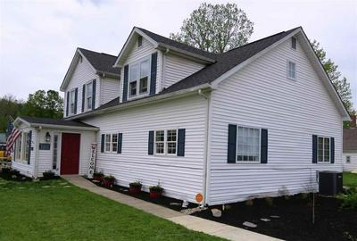 102 MADISON ST, Butler, KY 41006 - Photo 1