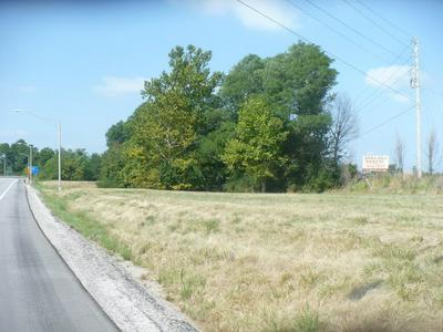 000 POOLE ROAD, Verona, KY 41092 - Photo 2