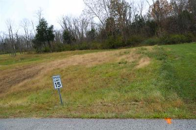 93-94 WIDEVIEW DRIVE # LOTS 93 & 94, Sparta, KY 41086 - Photo 2