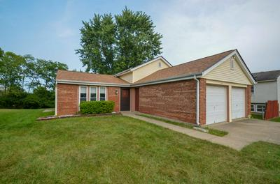 104 CARRIAGE HILL DR, Erlanger, KY 41018 - Photo 1