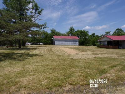 15479 GARDNERSVILLE RD, Demossville, KY 41033 - Photo 1