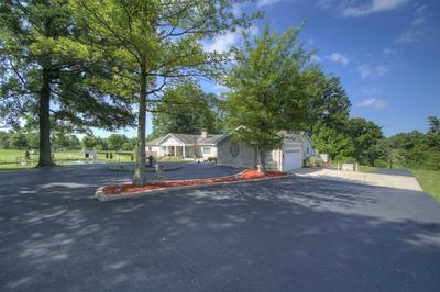 5353 LIMABURG RD, Burlington, KY 41005 - Photo 1