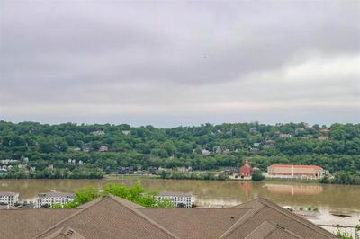 493 RIVERPOINTE DR UNIT 7, Dayton, KY 41074 - Photo 1