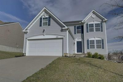 320 LA SALLE CT, Walton, KY 41094 - Photo 1
