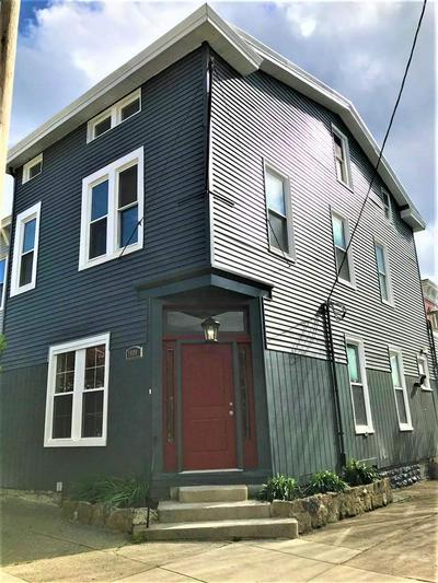 1000 ISABELLA ST, Newport, KY 41071 - Photo 1