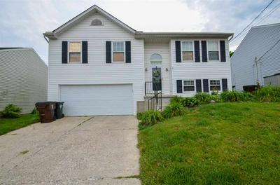 2705 RIDGECREST LN, Covington, KY 41017 - Photo 1