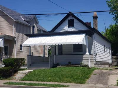 3808 HUNTINGTON AVE, Covington, KY 41015 - Photo 1