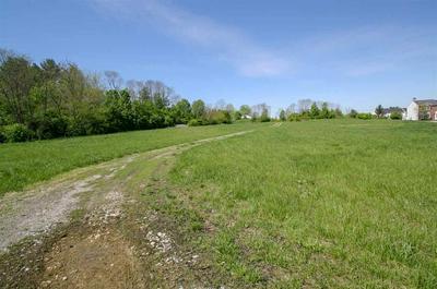 GREEN STREET, Maysville, KY 41056 - Photo 2