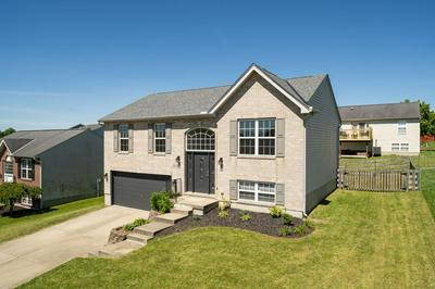 287 FAIRWAY DR, Dry Ridge, KY 41035 - Photo 2