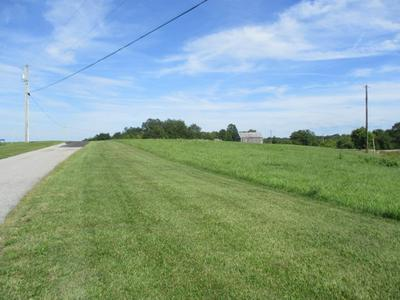 1.77 ACRES ETHEL DRIVE, Foster, KY 41043 - Photo 1