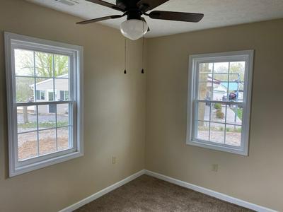 833 JERSEY RIDGE RD, Maysville, KY 41056 - Photo 2