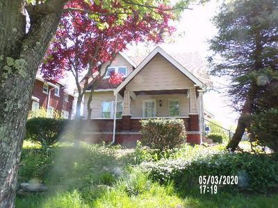 160 N MAIN ST, Walton, KY 41094 - Photo 1