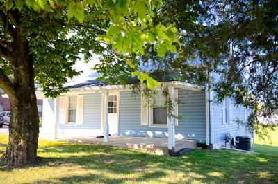5919 N JEFFERSON ST, Burlington, KY 41005 - Photo 1