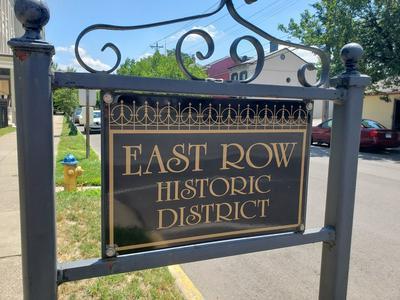 417 WASHINGTON AVE, Newport, KY 41071 - Photo 2