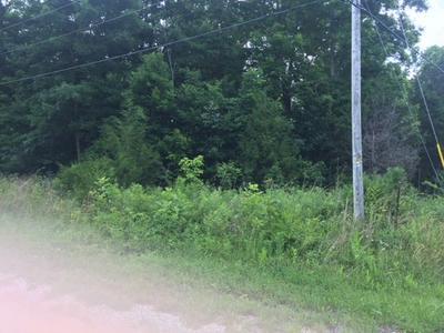 ABBEY DRIVE 32, Demossville, KY 41033 - Photo 1