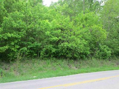 2870 US HIGHWAY 42 E, Warsaw, KY 41095 - Photo 2