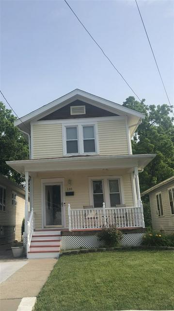 130 DANIELS ST, Covington, KY 41015 - Photo 1
