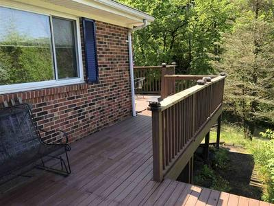5360 FOWLER CREEK RD, Independence, KY 41051 - Photo 2