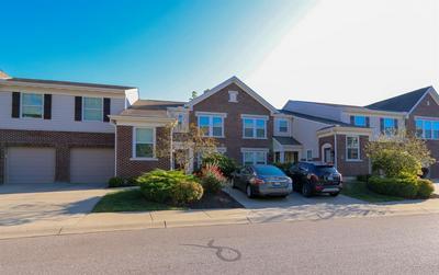 4280 COUNTRY MILL RDG, Burlington, KY 41005 - Photo 2