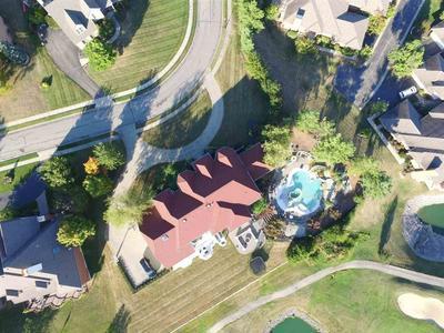 2515 LEGENDS WAY, Crestview Hills, KY 41017 - Photo 2