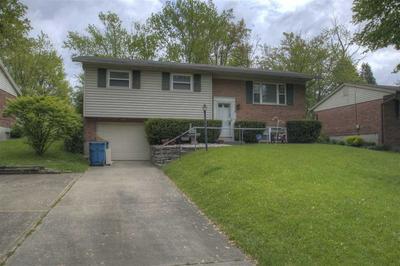 566 STEVENSON RD, Erlanger, KY 41018 - Photo 1