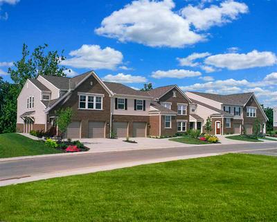 3976 COUNTRY MILL RDG # 22-101, Burlington, KY 41005 - Photo 2