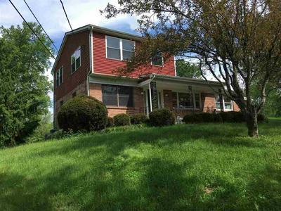 6038 LAKEVIEW DR, Burlington, KY 41005 - Photo 2