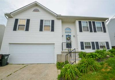 2705 RIDGECREST LN, Covington, KY 41017 - Photo 2